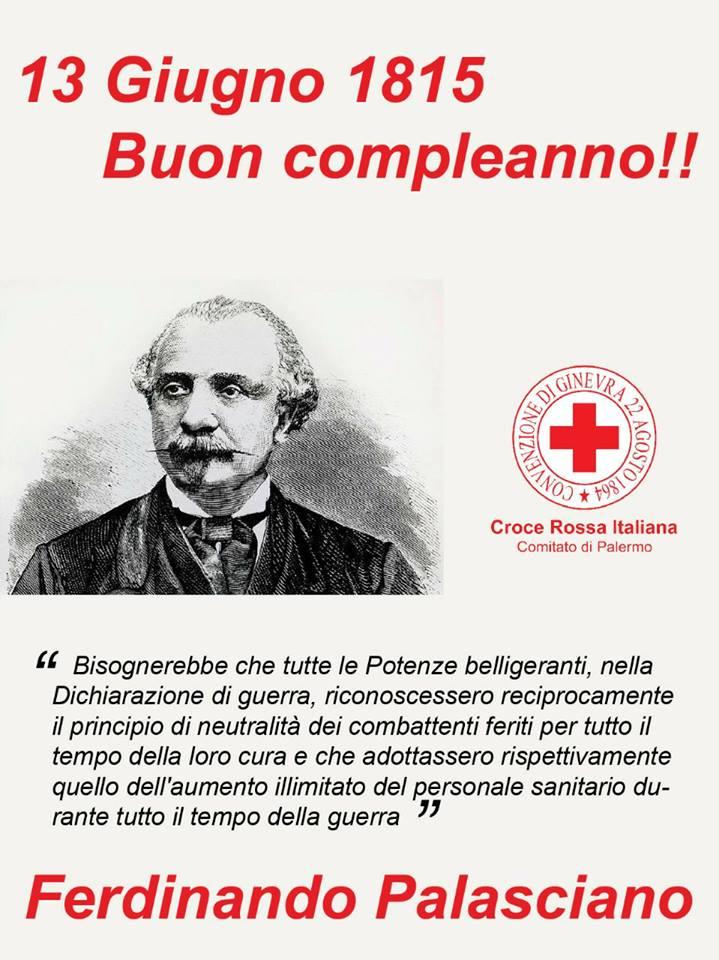 C R I Palermo